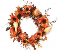 fall-wreath17