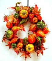 fall-wreath20