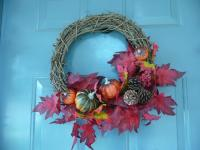 fall-wreath22