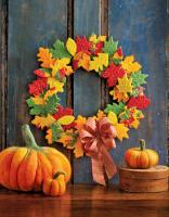 fall-wreath24