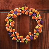 fall-wreath25