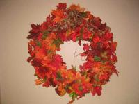 fall-wreath6