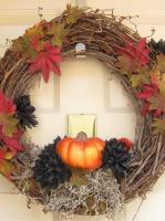 fall-wreath9