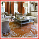 for-example-rugs02