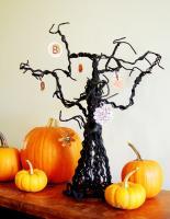 halloween-gift12