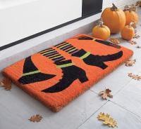 halloween-gift16