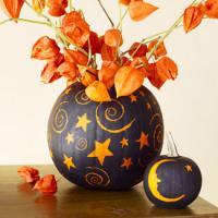 halloween-gift4