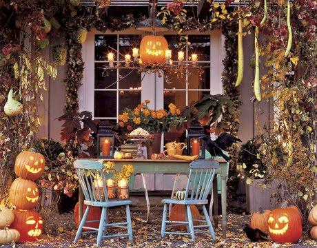 halloween-outdoor1