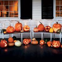 halloween-outdoor3