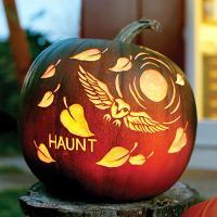 halloween-pumpkin10