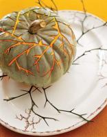 halloween-pumpkin13