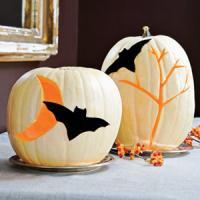 halloween-pumpkin3