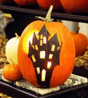 halloween-pumpkin5