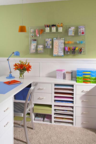 hobby-office7