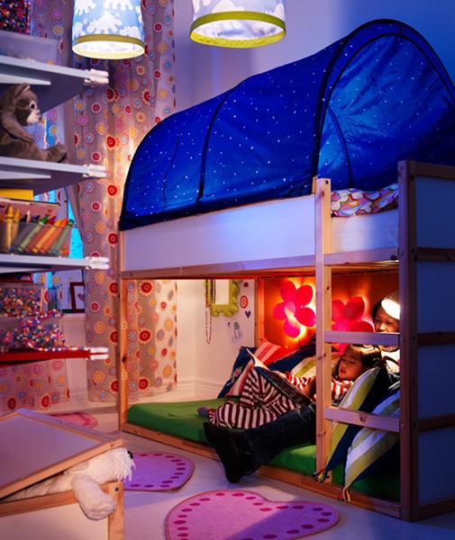 kids-room-2010-ikea1