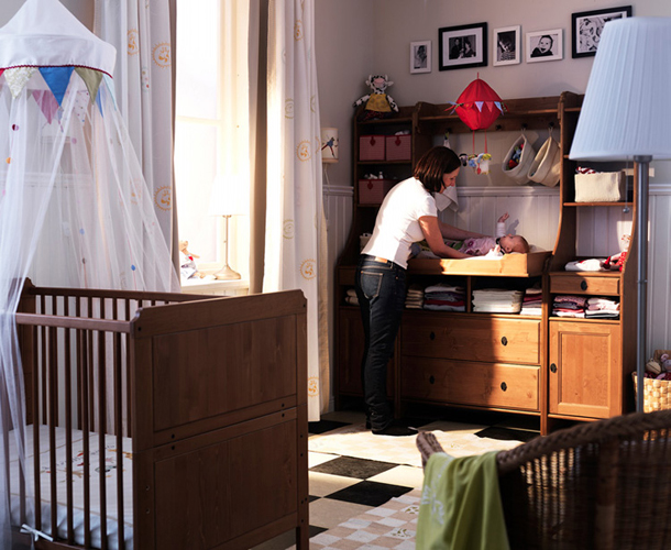 kids-room-2010-ikea2