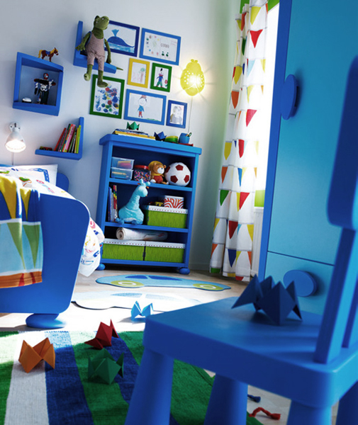 kids-room-2010-ikea4