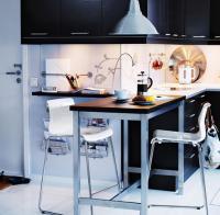 kitchen-dining-2010-ikea11