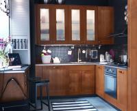 kitchen-dining-2010-ikea3