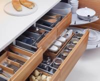 kitchen-dining-2010-ikea5