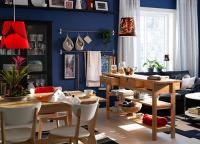kitchen-dining-2010-ikea8