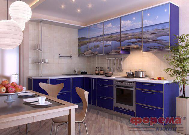 kitchen-navy-blue1-forema