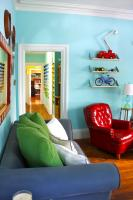 lifestyle-color-bright2