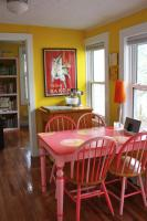 lifestyle-color-bright26