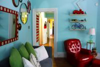lifestyle-color-bright4