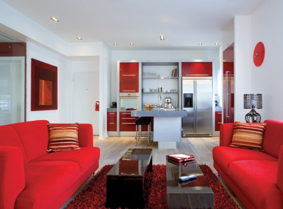 lifestyle-minimalism-in-red1