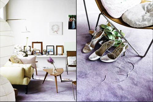 lifestyle-romantic-in-purple3