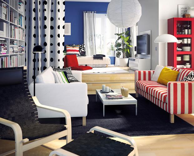 livingroom-2010-ikea1