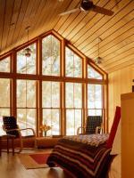 master-wood-house10