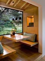 master-wood-house11