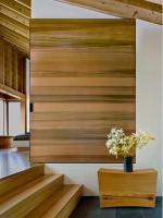 master-wood-house12