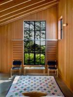 master-wood-house13
