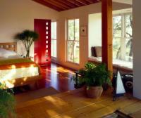 master-wood-house14