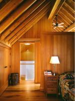 master-wood-house15