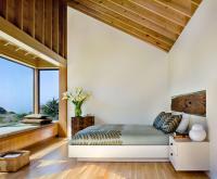 master-wood-house16