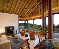 master-wood-house18