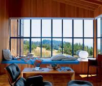 master-wood-house2
