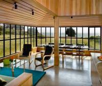 master-wood-house22