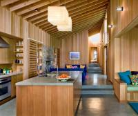 master-wood-house6