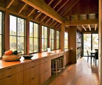 master-wood-house7