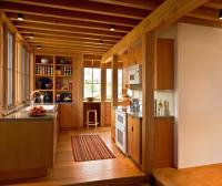 master-wood-house8