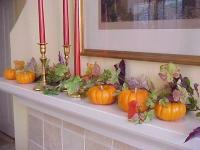 mini-pumpkins-ideas2