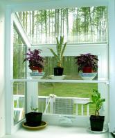 plant-composition37