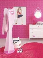 princess-barbie-gloss5