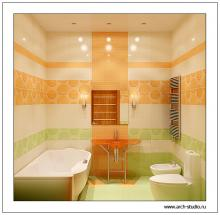 project-bathroom-variation1-2