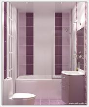 project-bathroom-variation2-2a
